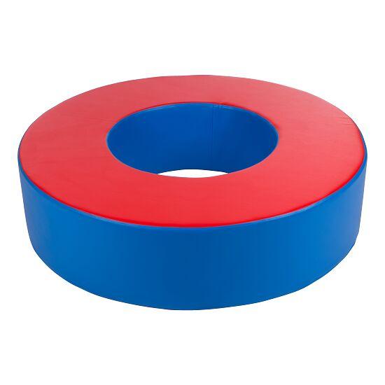 Sport-Thieme® Bauelement Rad