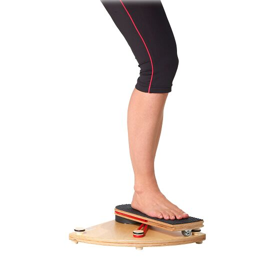 "Pedalo® Fußtrainer ""PhysioFlip"""