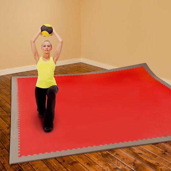 "ProGame Trocellen® Fitnessmatte ""Tatami"""