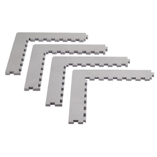 """Ecken-Set für Trocellen Fitnessmatte """"Tatami"""""""