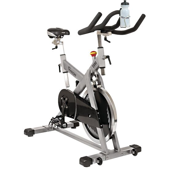 "Vision-Fitness® Indoor Cycle ""ES 80"""