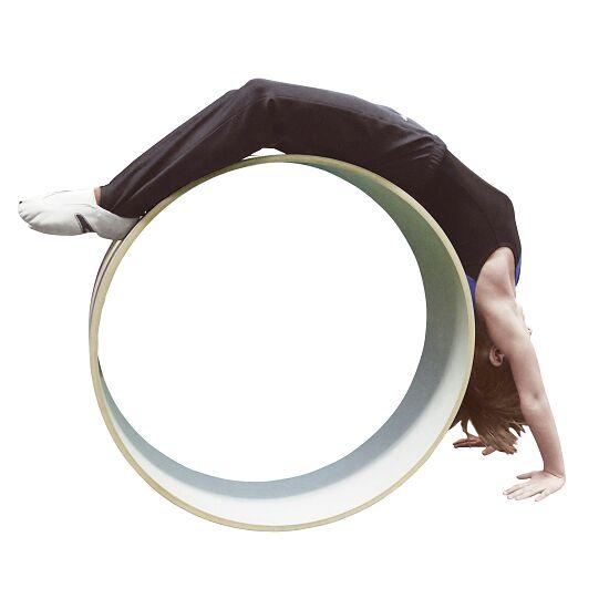"""Sport-Thieme® Holzring """"Hop-Hoop-Looop"""" ø 40 cm"""