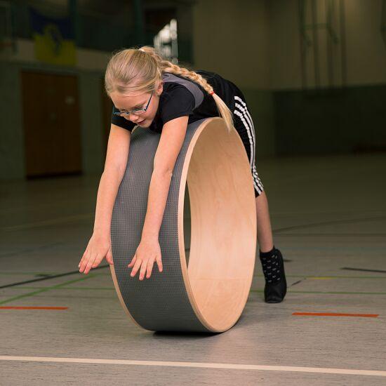 """Sport-Thieme® Holzring """"Hop-Hoop-Looop"""" ø 70 cm"""