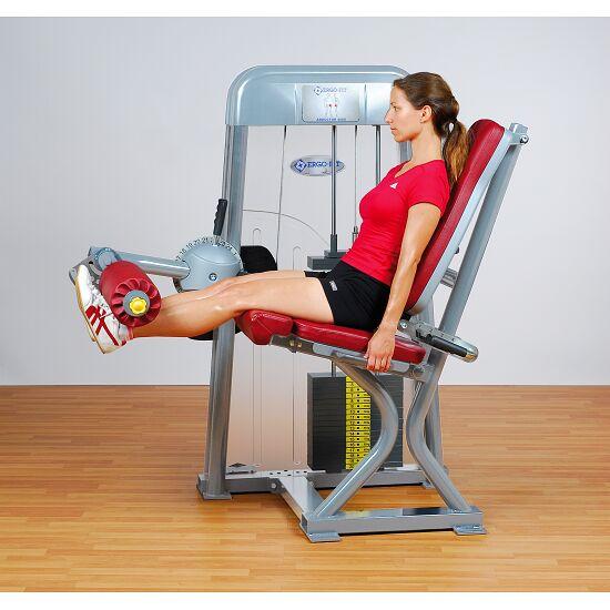 Ergo-Fit® Leg extension 4000 4000 MED