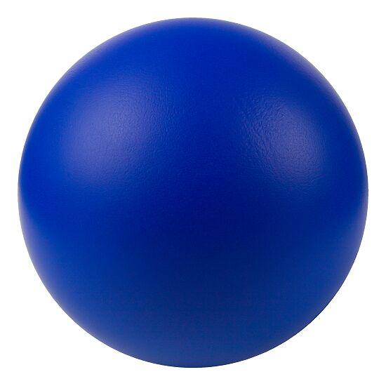 Sport-Thieme® PU-Spielball Blau, ø  150 mm, 135 g