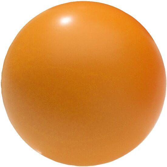 Sport-Thieme® PU-Handball Orange, ø  180 mm, 200 g