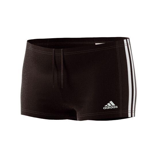 Adidas® Aquashort Boxer
