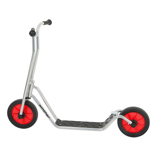 Winther® Viking Roller Explorer StarScooter