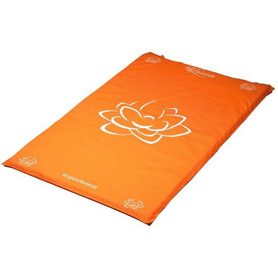 akupressurmatte lotusmatt jetzt nur sport thieme. Black Bedroom Furniture Sets. Home Design Ideas