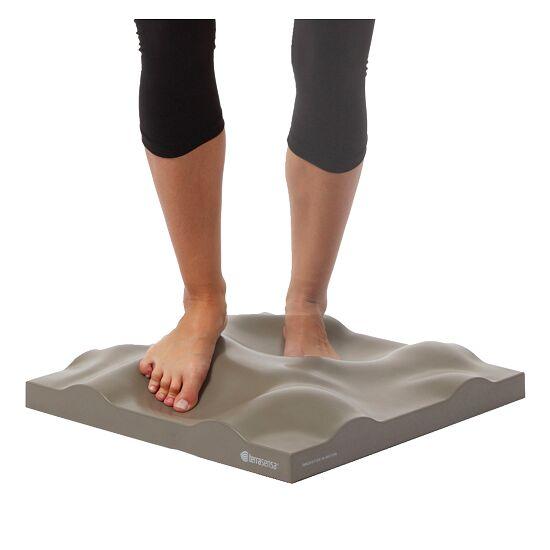 Sensa® Terrasensa® Strukturbodenplatte Soft