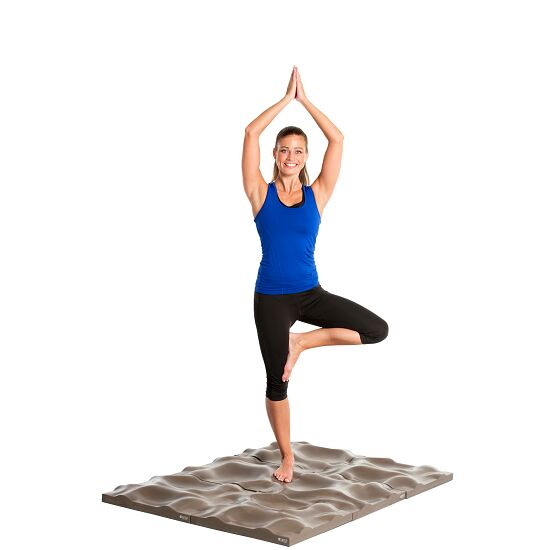 Sensa® Terrasensa® Strukturbodenplatte Flat