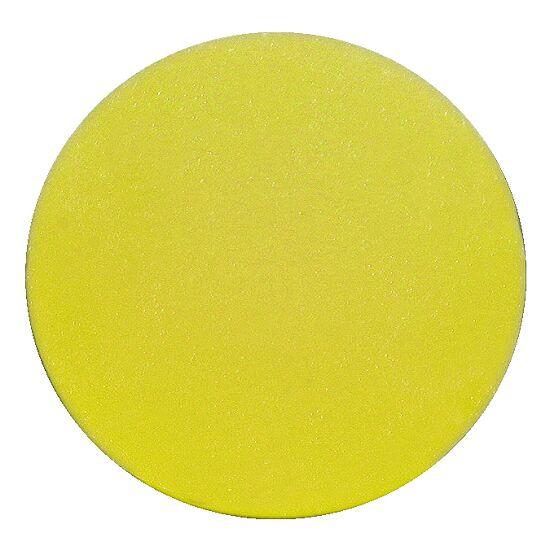 Sport-Thieme® Physioball Gelb, extra weich