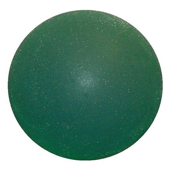 Sport-Thieme® Physioball Grün, mittel