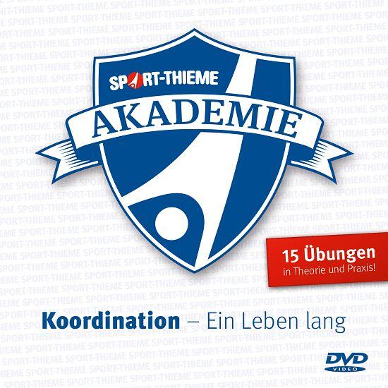 DVD Sport-Thieme Akademie