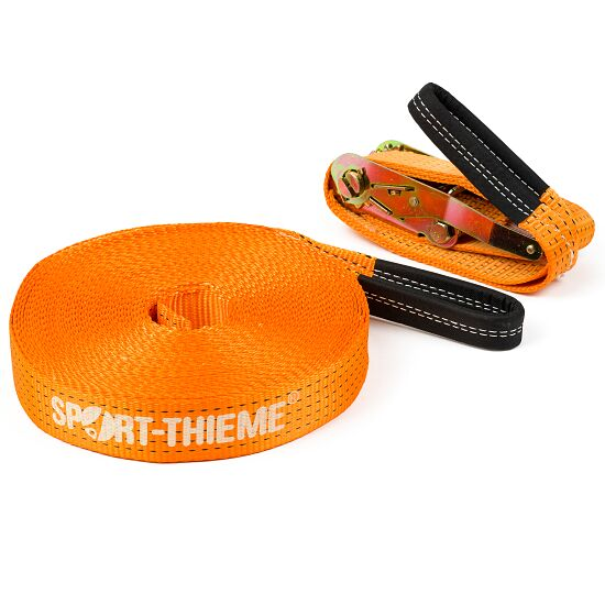 Sport-Thieme® Slackline-Set 25 m