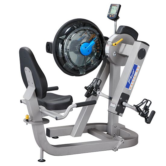 """First Degree® """"Fluid Cycle X Trainer XT E-720s"""" Ohne MPG"""