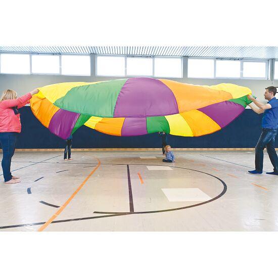 Schäfer® Ballontuch ø 6 m