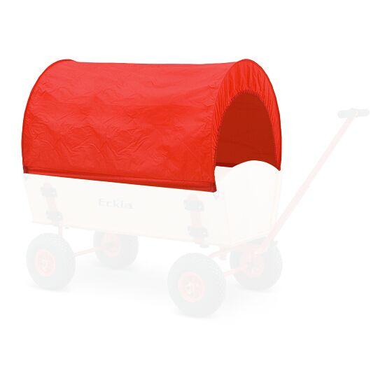 eckla planendach f r bollerwagen st ck sport thieme. Black Bedroom Furniture Sets. Home Design Ideas