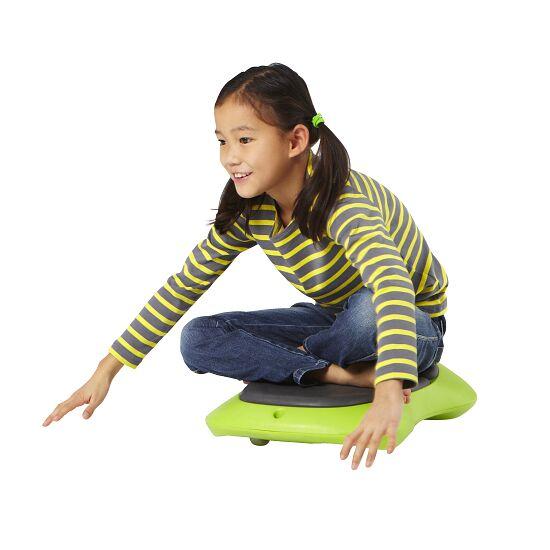 Gonge® Scooter-Board Floorsurfer