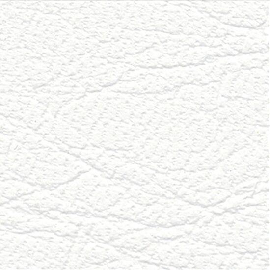 Sport-Thieme® Keilkissen Weiß, 45x35x12/2 cm