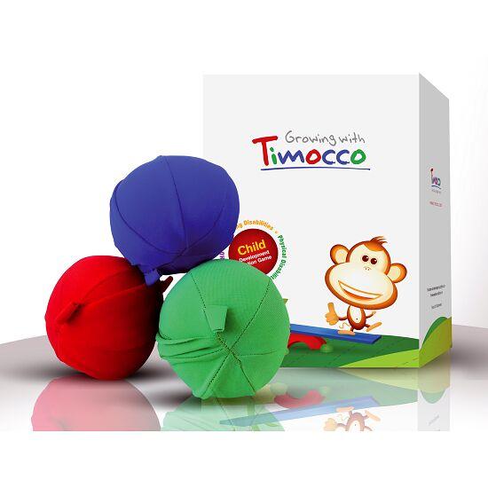 "Timocco PC-Lernspiel ""Tim Pro"""