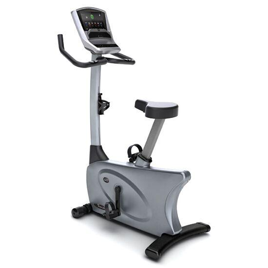 Vision Fitness® Ergometer U20 Classic