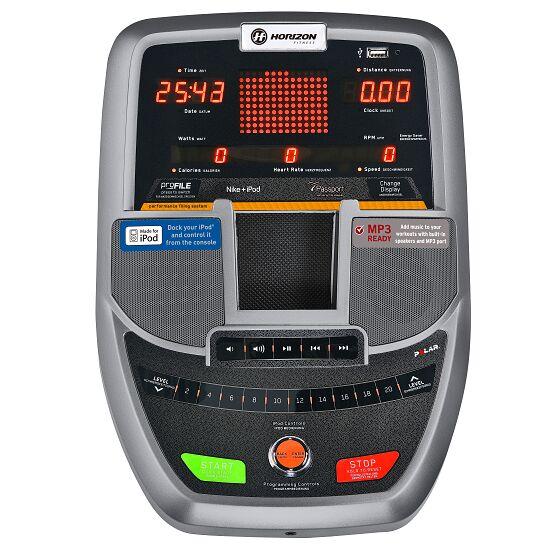 "Horizon Fitness® Halbliege-Ergometer ""Elite R4000"""