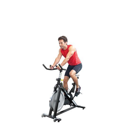 """Horizon Fitness® Indoor Cycle """"S3"""""""