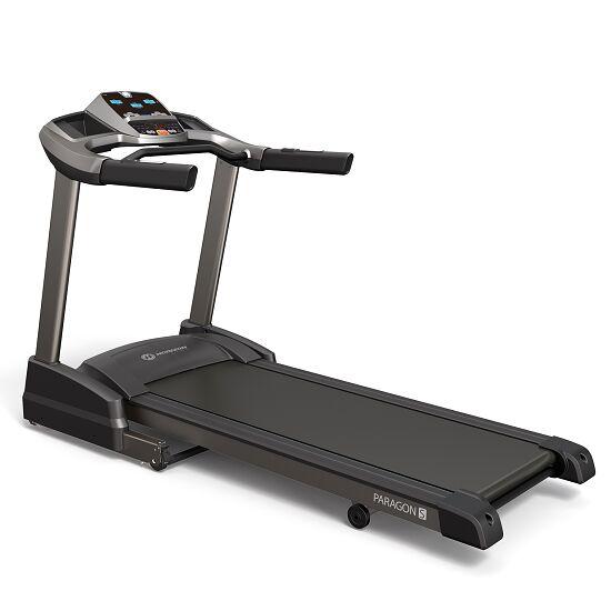 "Horizon Fitness® Laufband ""Paragon 5S"""