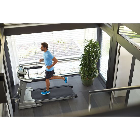 "Horizon Fitness® Laufband ""Paragon 8E"""