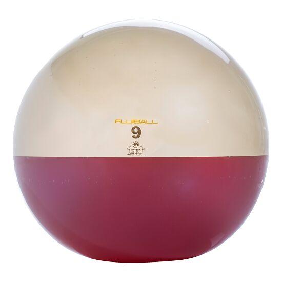 Trial® Fluiball 9 kg, Lila