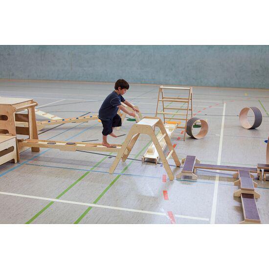 Sport-Thieme® Trapezbock Groß