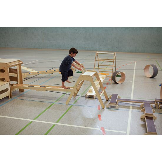 Sport-Thieme® Trapezbock-Set