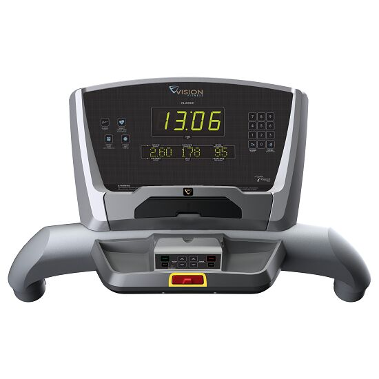 "Vision Fitness® ""T80"" Classic"