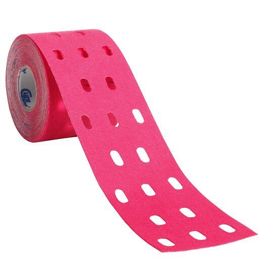 "CureTape ""Punch"" Pink"