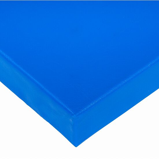 """Sport-Thieme® Turnmatte """"Superleicht"""" Blau, 150x100x6 cm"""