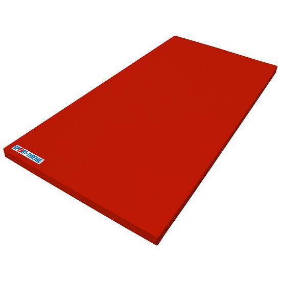 """Sport-Thieme® Turnmatte """"Superleicht"""" Rot, 150x100x6 cm"""