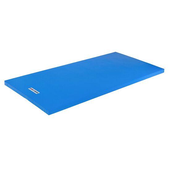 """Sport-Thieme® Turnmatte """"Superleicht"""" Blau, 200x100x6 cm"""