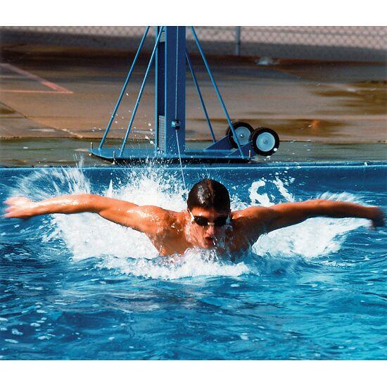 Power-Rack Schwimmkraft-Trainingsgerät