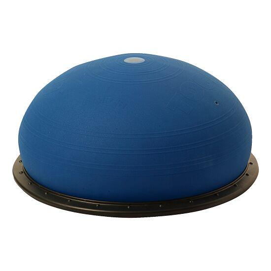 Togu® Jumper® Blau, Normal