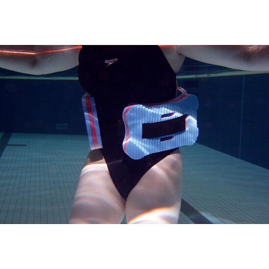 """Aqua-Jogging-Gürtel """"Aquajogger Variosoft"""""""