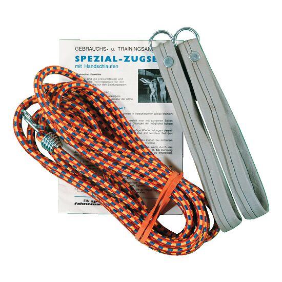 Sport-Thieme® Aqua Spezial Zugseil