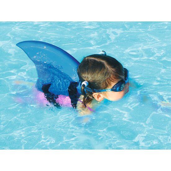SwimFin® Schwimmhilfe