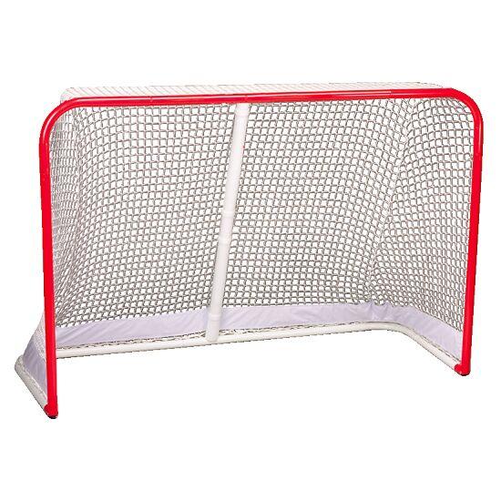 """Streethockey-Tor """"Turnier"""", 183x122 cm"""