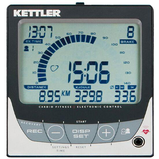 """Kettler® Crosstrainer """"Unix M"""""""