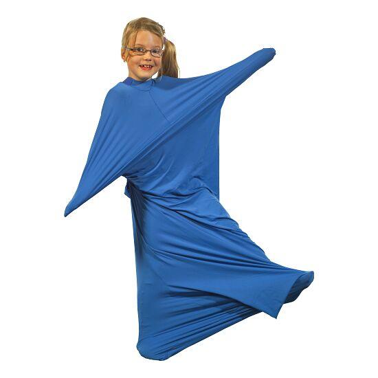 Sport-Thieme® Tanzsack Blau, L