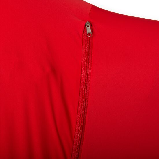 Sport-Thieme® Tanzsack Rot, L