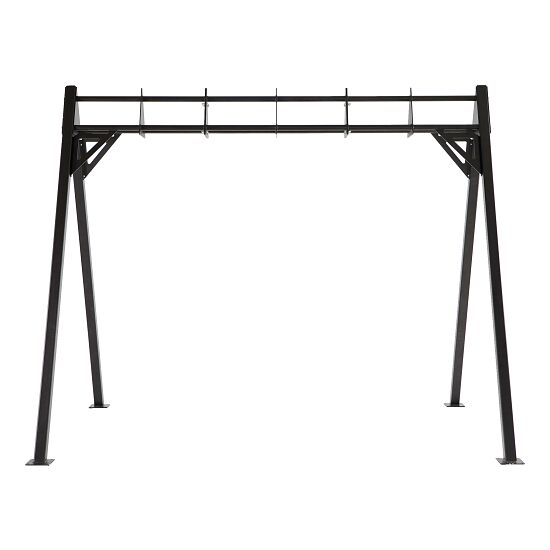 Sport-Thieme® Frame 3000 Frame 3 m