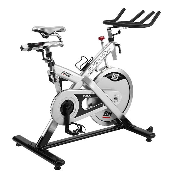 BH Fitness® Outdoor Bike OUTbike