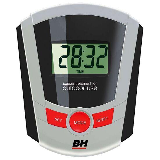BH Fitness® Outdoor Crosstrainer OUTwalk
